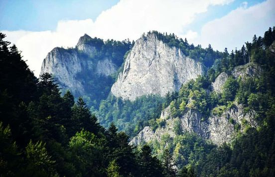 https://pl.avalanches.com/zakopane_gra_trzech_koron_zakopane_polska968_06_09_2019
