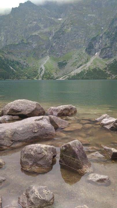 https://pl.avalanches.com/zakopane_jezioro_morskie_oko_w_zakopanem_polska480_21_05_2019