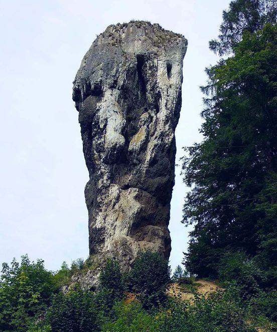 https://pl.avalanches.com/krakw_niesamowite_miejsce_ktre_polecam_odwiedzi_w_polsce_ojcowski_park_narodowy1186_16_09_2019