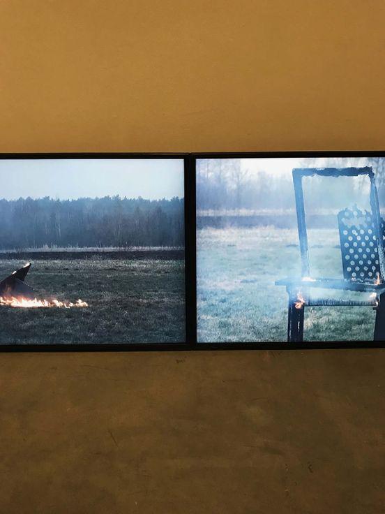 https://pl.avalanches.com/warsaw_muzeum_sztuki_nowoczesnej_1076_12_09_2019