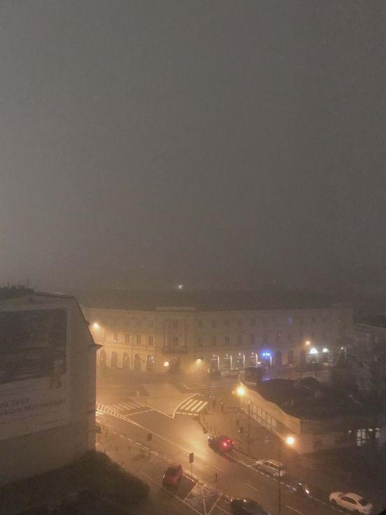 https://pl.avalanches.com/warsaw_smog_w_warszawie_skd_si_bierze_i_na_co_wpywa_27456_01_02_2020