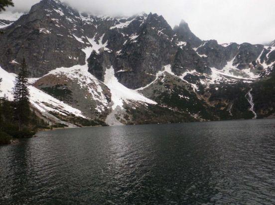 https://pl.avalanches.com/zakopane_morske_oko_jezioro_w_powiecie_tatrzaskim_wojewdztwa_maopolskiego18407_19_12_2019