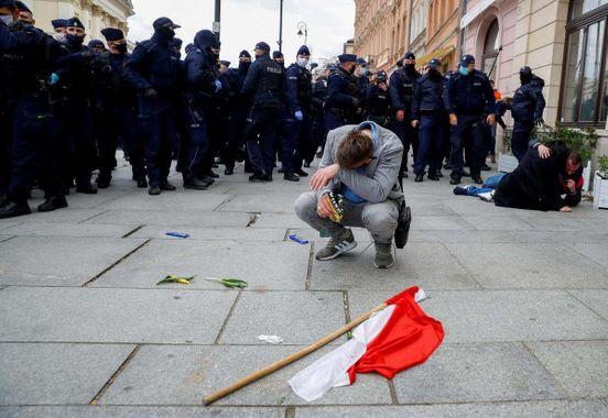 https://pl.avalanches.com/warsaw__strajkuj_w_centrum_miasta_jeden_z_organizatorw_zosta_zatrzymany_w316232_24_05_2020