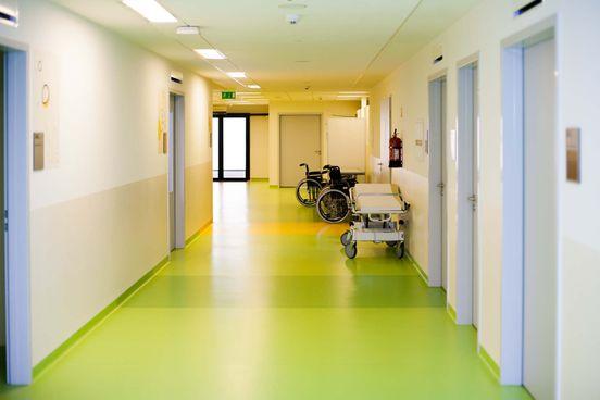 https://pl.avalanches.com/warsaw__szpitale_przygotowuj_si_do_otwarcia_trwa_otwarcie_klinik_i_wznowie272254_15_05_2020