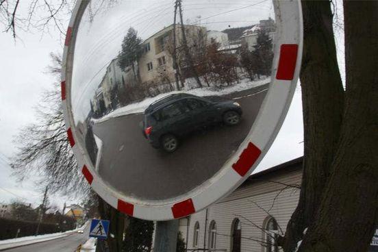 https://pl.avalanches.com/rzeszw__niezbdne_zmiany_na_ulicy_wita_stwosza_w_miecie_przejcie_dla_piesz262789_14_05_2020