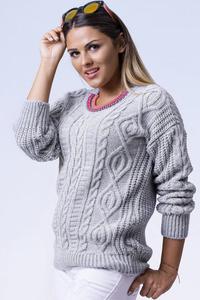 Maria Woźniak