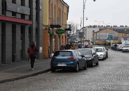 https://pl.avalanches.com/kielce__jak_dugo_jest_bezpatny_parking_w_centrum_miasta_262287_14_05_2020