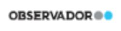 Observador – Notícias, Opinião, Especiais, Explicadores e NewslettersMEO