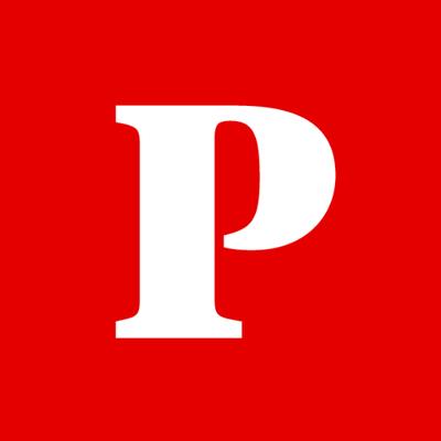PÚBLICO — Pense bem, pense Público