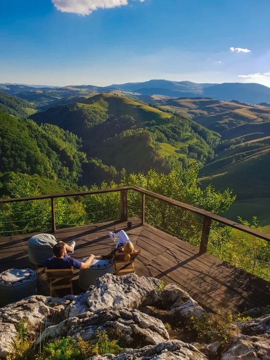 https://ro.avalanches.com/clujnapoca__1its_home_to_breathtaking_nature_246666_12_05_2020