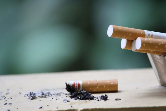 https://ro.avalanches.com/clujnapoca__why_you_should_quit_smoking_when_a_strong_craving_hits_it_can_be_ea246688_12_05_2020