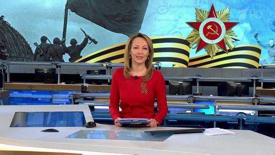 https://avalanches.com/world_news/ru/1tvru/1tvru_v_ro221521_09_05_2020