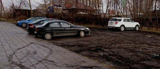 https://ru.avalanches.com/yekaterinburg_mohut_otmenyt_zakon_protyv_hriazemesov12942_20_11_2019