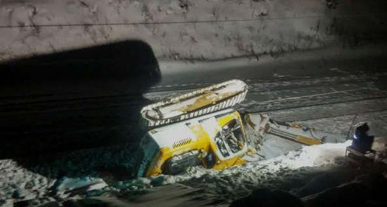 https://ru.avalanches.com/yekaterinburg_na_zheleznoi_dorohe_lektrovoz_stolknulsia_s_kskavatorom_poezd_v_ekate19427_23_12_2019