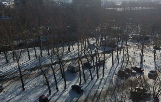 https://ru.avalanches.com/yekaterinburg_v_pyonere_m_oboruduem_bulvar_s_velosypednoi_dorozhkoi_y_zonoi_dlia_vh19141_22_12_2019
