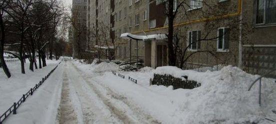 https://ru.avalanches.com/yekaterinburg_ekaterynburh_uviaz_v_snehu22448_09_01_2020