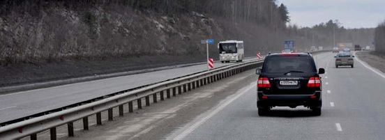 https://ru.avalanches.com/yekaterinburg_perm_ekaterynburh_na_nedeliu_ohranychat_dvyzhenye22426_09_01_2020