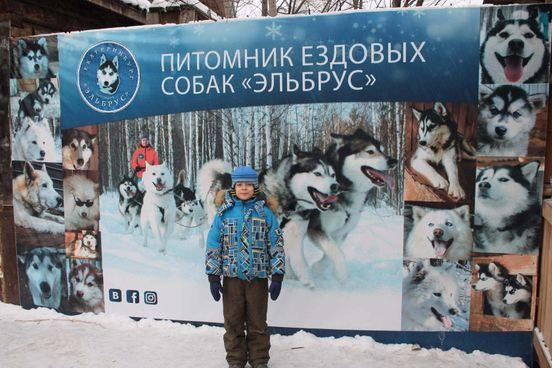 https://ru.avalanches.com/yekaterinburg_nedaleko_ot_h_ekaterynburh_raspolozhylsia_chudni_pytomnyk_khasky_lbru29601_11_02_2020