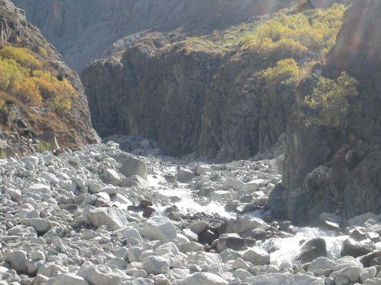 https://kg.avalanches.com/kashkasuu_natsyonalni_park_alaarcha889_30_08_2019