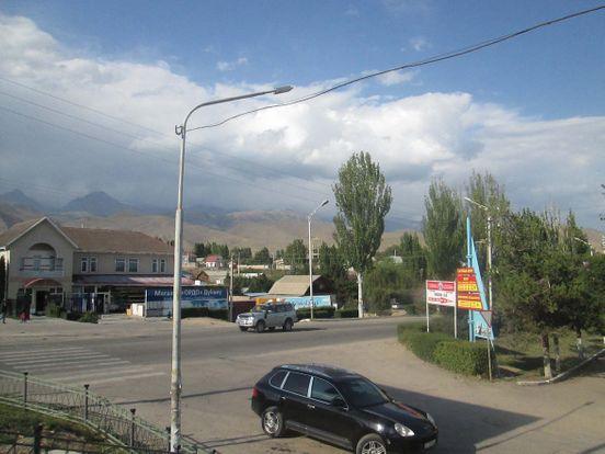 https://kg.avalanches.com/cholponata_kurortni_horod_cholponata890_30_08_2019