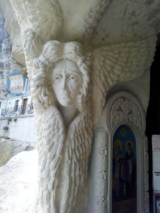 https://ru.avalanches.com/tyumen_sviatouspenskyi_muzhskoi_monastr_v_skale11467_13_11_2019