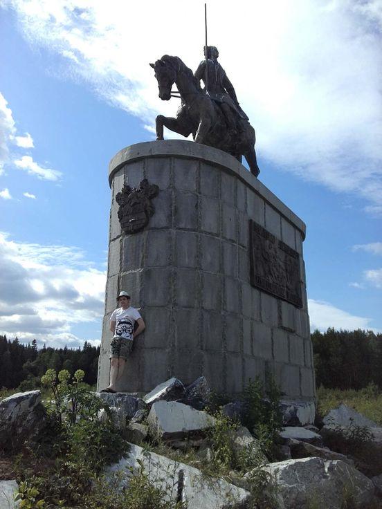 https://ru.avalanches.com/kharenki_ystorycheskye_mesta_v_hlubynke_rossyy8649_30_10_2019