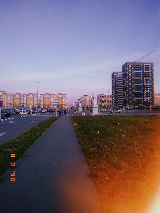 https://ru.avalanches.com/tyumen_trts_krystall_v_tiumeny34044_03_03_2020