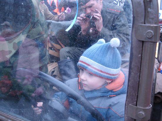 https://ru.avalanches.com/chelyabinsk_9_maia_den_pamiaty_yly_liazhane_oruzhyem42254_04_04_2020