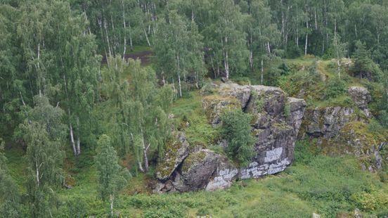 https://ru.avalanches.com/beklenishcheva_burkan_poroh_revun_na_reke_set_39977_30_03_2020