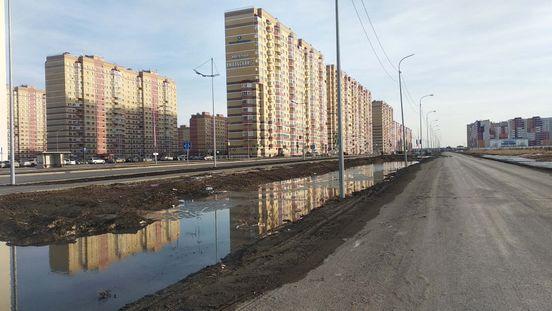 https://ru.avalanches.com/tyumen_covid19_tiumen_pervi_den_samoyzoliatsyy40046_30_03_2020