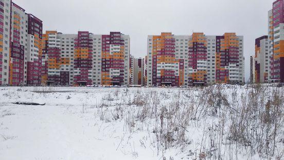 https://ru.avalanches.com/tyumen_sehodnia_v_tiumen_vernulas_zyma57653_07_04_2020