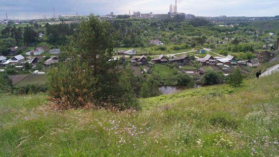 https://ru.avalanches.com/sukhoy_log_sukhoi_loh_revun_letnyi_velotryp_s_druziamy_dlynoi_v_65_km39408_28_03_2020