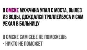 https://ru.avalanches.com/omsk_316097_23_05_2020