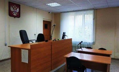 https://ru.avalanches.com/omsk__sohlasno_ukazanyia_prezydenta_v_tsentralnom_raionnom_sude_omska_novi_37461_20_03_2020