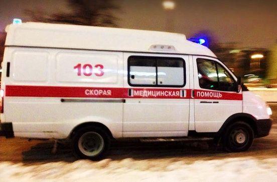 https://ru.avalanches.com/omsk_v_omske_na_rebenka_vo_dvore_doma_sovershen_naezd20601_29_12_2019