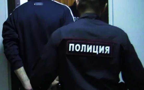 https://ru.avalanches.com/omsk__zaderzhan_prestupnyk_obvyniaemi_v_napadenyy_na_podrostkov_v_omske_ok40365_31_03_2020