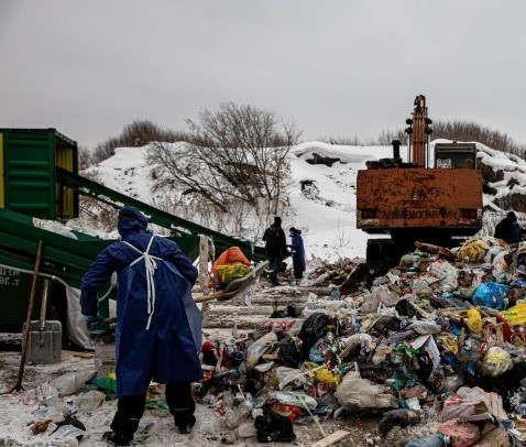 https://ru.avalanches.com/novosibirsk_34047_03_03_2020