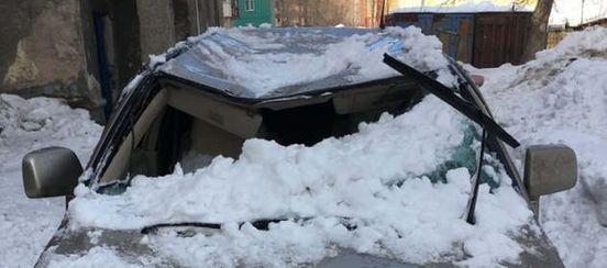 https://ru.avalanches.com/novosibirsk__povrezhdnni_transport_postepenno_uzhe_taet_sneh_y_zhyteliam_novosybyr36536_15_03_2020