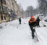 https://ru.avalanches.com/novosibirsk__preduprezhdenye_za_plokhuiu_uborku_vo_dvore_na_krasnom_prospekte_uzhe_da36539_15_03_2020