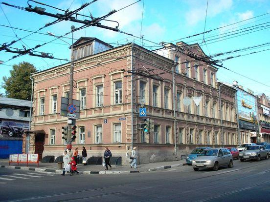 https://ru.avalanches.com/nizhniy_novgorod__arkhytekturne_pamiatnyky_nyzhneho_novhoroda_arkhnasledye_starynni_horo65514_10_04_2020
