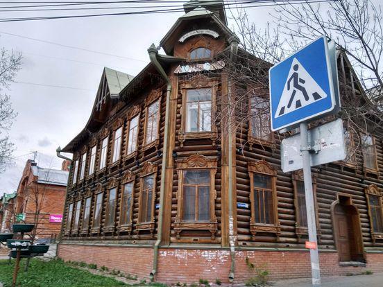 https://ru.avalanches.com/tomsk__derevianne_kruzheva_tomsk_tomsk_slavytsia_mnohochyslennmy_pamiatnykamy_39644_29_03_2020