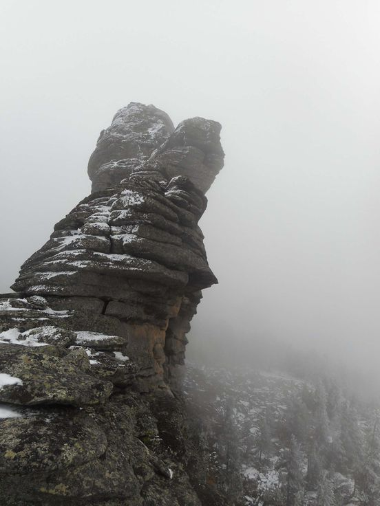 https://ru.avalanches.com/kuturchin__kuturchynskoe_belohore_mehalyt_neobchainoi_krasot_mesto_predstavlia41105_03_04_2020