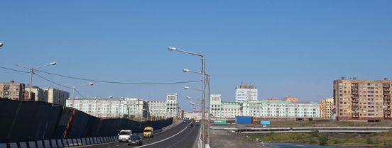 https://ru.avalanches.com/norilsk__norylsk_severni_horod_krasnoiarskoho_kraia_norylsk_bolshoi_s_chys36775_17_03_2020