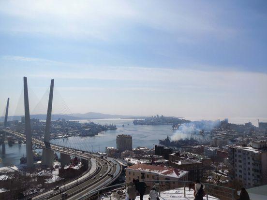 https://ru.avalanches.com/krasnoyarsk__portovi_horod_vladyvostok_krasyveishyi_morskoi_horod_cherez_kotori_79304_12_04_2020