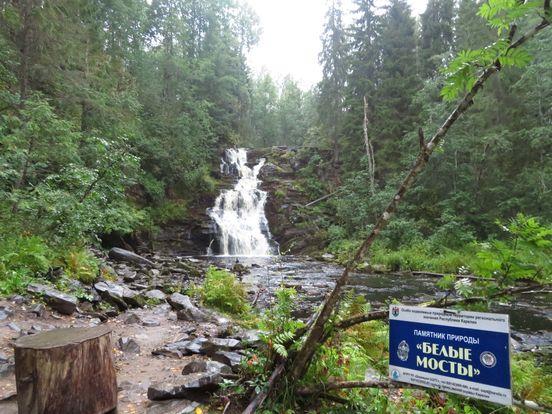 https://ru.avalanches.com/leppyasilta__vodopad_bele_most_iukankosky_karelyia_maloyzvestni_hydrolohychesky40034_30_03_2020