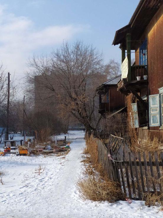 https://ru.avalanches.com/krasnoyarsk_russkoe_dereviannoe_zodchestvo_khranyt_v_sebe_dukh_vremeny_propytannoho_a35607_11_03_2020