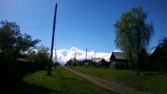 https://ru.avalanches.com/balay__poselok_balai_malaiarodyna_nebolshoi_poselok_v_uiarskom_raione_prymer100169_16_04_2020
