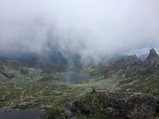 https://ru.avalanches.com/aradan__pryrodni_park_erhaky_ymenuetsia_pryrodnm_parkom_kraevoho_znachenyia_s38381_24_03_2020