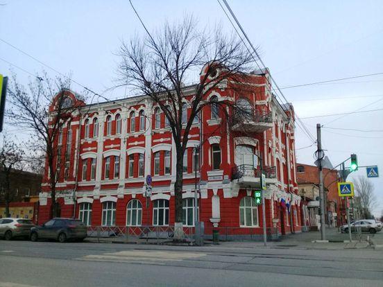 https://ru.avalanches.com/samara__samara_kak_naselenni_punkt_osnovan_v_1586_hodu_odnako_status_horod_121974_20_04_2020