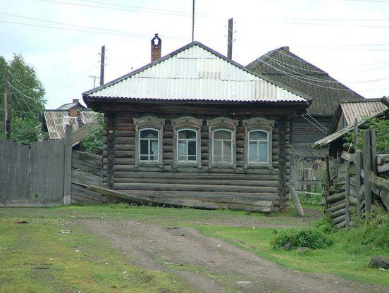 https://ru.avalanches.com/panovo__selo_panovo_zatoplennederevny_vkhodyt_v_chyslo_naselennkh_punktov_po39642_29_03_2020